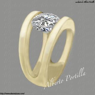 http://albertoportilla.com/wp-content/uploads/2016/01/anillos-de-compromiso-por-alberto-portilla-2-brazos-amr-en-mexico-df-320x320.jpg