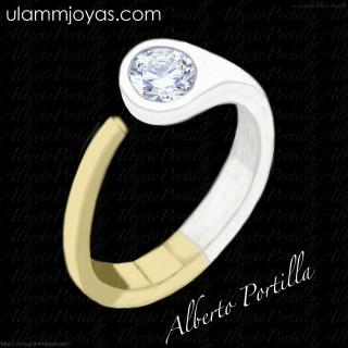 http://albertoportilla.com/wp-content/uploads/2016/01/anillos-de-compromiso-por-alberto-portilla-anillovenusamar-en-mexico-df-320x320.jpg