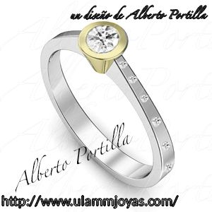 http://albertoportilla.com/wp-content/uploads/2016/01/anillos-de-compromiso-por-alberto-portilla-conoengambreblam-en-mexico-df.jpg